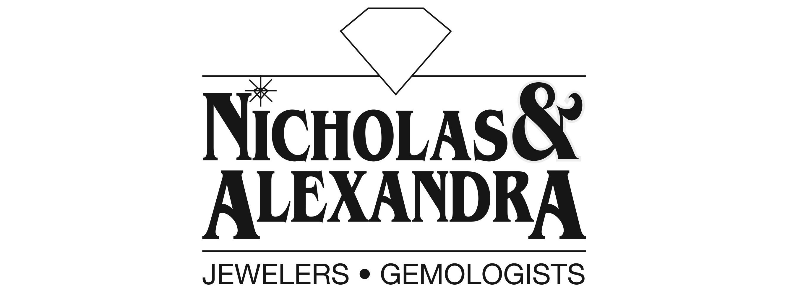 Nicholas and Alexandra Jewelers